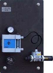 Хлоратор AXB-1000/E15