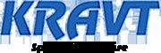 kravt.ru Logo